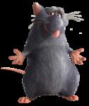 Скрап набор - Рататуй (Ratatouille) 0_91213_cb3dc943_S