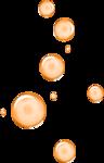 feli_nb_bubbles.png