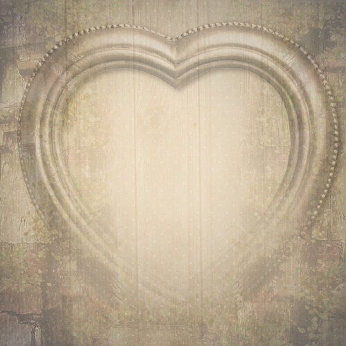 «Breaking Love» 0_92580_76d3dc0e_L