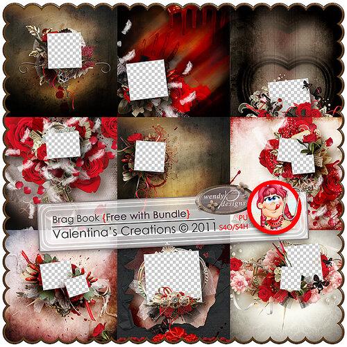 «Breaking Love» 0_92596_db04635a_L