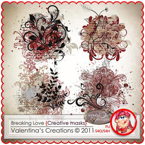 «Breaking Love» 0_925a1_70861bbc_L