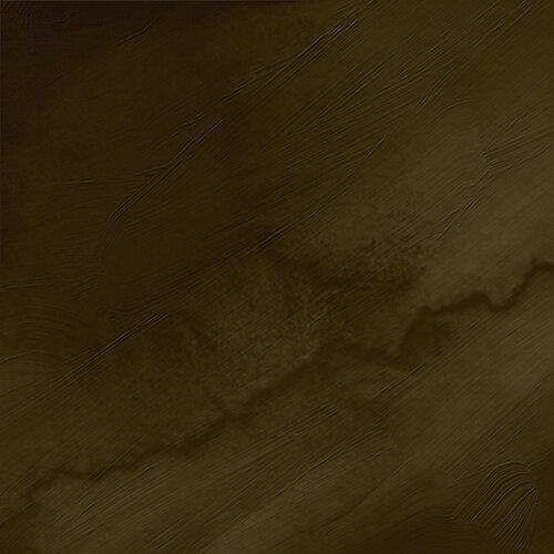 «Brown Vertigo» 0_926f3_15f03bd4_L