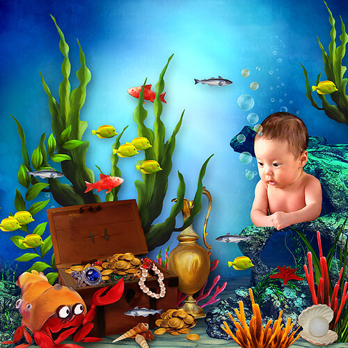 «sunken treasure» 0_930e9_21b4512d_L