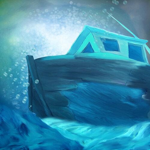 «sunken treasure» 0_930f3_ab29140_L