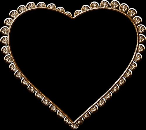 «True Love» 0_9357c_c30106a8_L