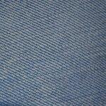«jeans» 0_9452a_f1c7b91c_S