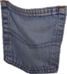 «jeans» 0_94534_48c6cd5b_S