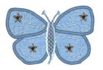 «Patched Jeans»  0_94546_d96975a3_S