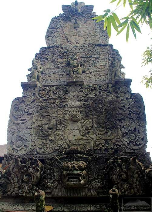 Пенгукур-укуран