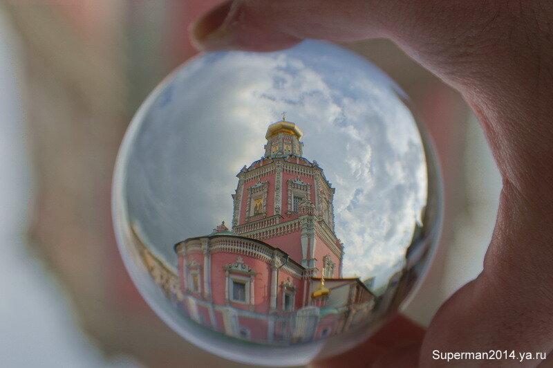 Moscow in the balls station, ball, manor, LiAZ677, bus, many, Saints, Shukhovskaya, Ostankino, perversion, full, Sharik, named, photo, Red, Alekseevsky, monastery, female, Shabalovka, Komsomolskaya