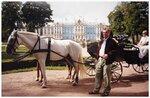 День рождения А.В. в Санкт-Петербурге - 1999 - 0005.jpg