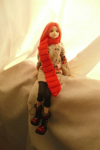 j-doll-Ghiara-sept2012-2