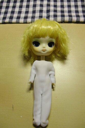 mini-dolls-16.9.2012-9