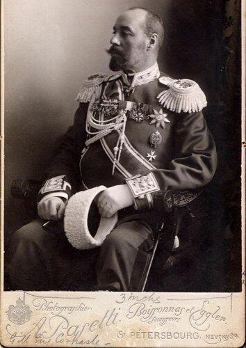 Генерал Трепов.jpg