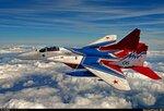 Микоян-Гуревич МиГ-29.jpg
