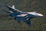 Микоян-Гуревич МиГ-29 (9-13).jpg