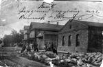 Клинково (начало XX века)