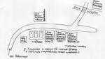 Клинково схема 1911