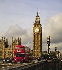 Избранные схемы. лондон. город. пейзаж. мост. автобус.  241x300 крестов.  Теги. избранные темы форума.