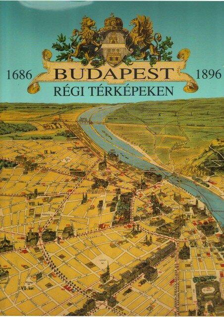 budapest térkép 1896 Экскурсия по Будапешту. Приглашаю!   По Будапешту маленькой компанией budapest térkép 1896