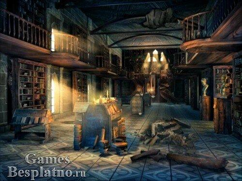 Dark Lore Mysteries: Draco Nocte
