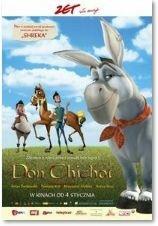 Дон Кихот смотреть мультфильм для винкс кинотеатра