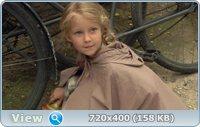 Анна Герман.Тайна белого ангела (2012) DVD5 + DVDRip + SATRip