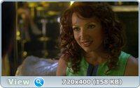 Код доступа «София» / Sofia / Assassin's Bullet (2012) BDRip 1080p + 720p + DVD5 + HDRip