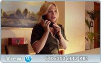 Крошка из Беверли-Хиллз 3 / Beverly Hills Chihuahua 3: Viva La Fiesta! (2012) BDRip 1080p / 720p + DVD9 + DVD5 + HDRip + DVDRip