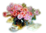 цветы (173).png