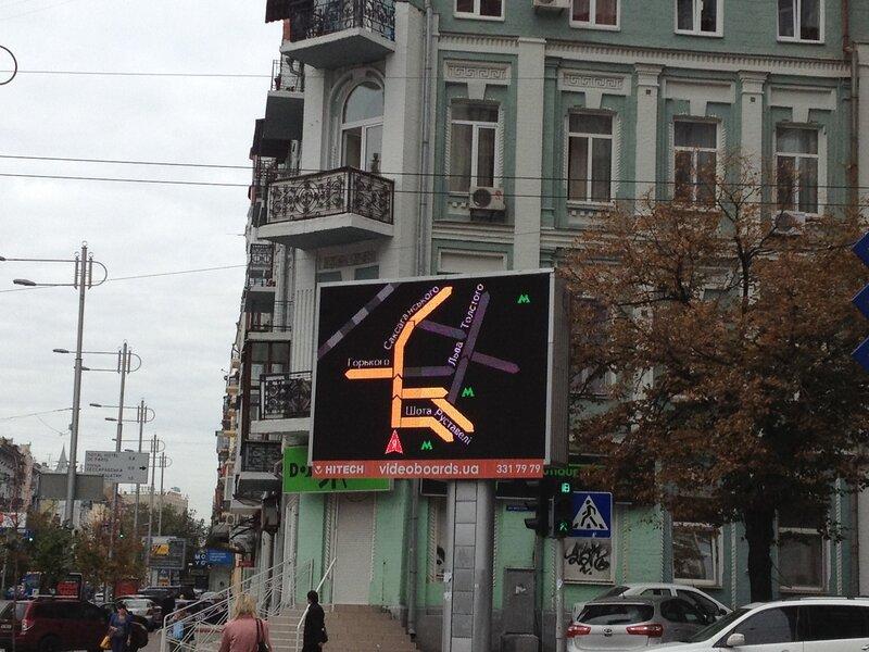 http://img-fotki.yandex.ru/get/6411/121483320.1/0_6daf5_6cdbd8c6_XL.jpg