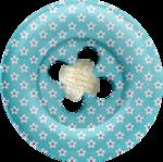 kcroninbarrow-cherrysweet-bluebutton.png