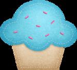 kcroninbarrow-cherrysweet-bluecupcake.png