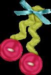kcroninbarrow-cherrysweet-buttoncherries.png