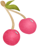 kcroninbarrow-cherrysweet-feltcherries.png
