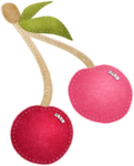 kcroninbarrow-cherrysweet-feltcherries3.png