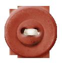 jbillingsley-autumnbreeze-button4.png