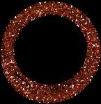 jbillingsley-autumnbreeze-glittercircle-red.png