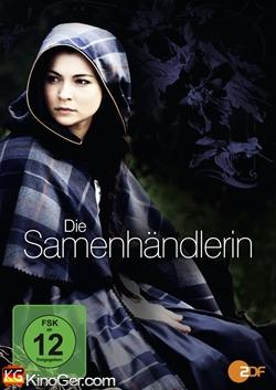 Die Samenhändlerin (2011)