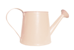 MartaD_Time_to_Tea_el (19).png