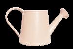 MartaD_Time_to_Tea_el (19).png