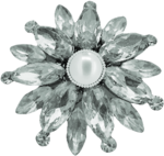 jeand_weddingdiary_brooch1.png
