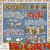 Детский мега скрап набор Big Catch Bundle 0_ac7d7_131c1541_XS