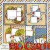 Детский мега скрап набор Big Catch Bundle 0_ac7d8_abf0b067_XS