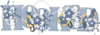 Детский мега скрап набор Big Catch Bundle 0_ac7e7_d06cc33d_XS