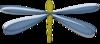 Детский мега скрап набор Big Catch Bundle 0_ac82e_cceab8a3_XS