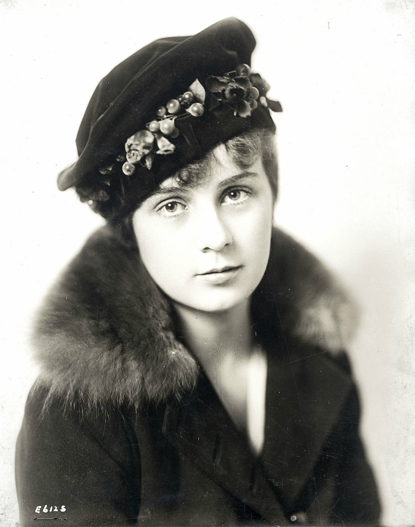 0 6f5ba beba6264 orig Женские шляпки 1913   1915 годов
