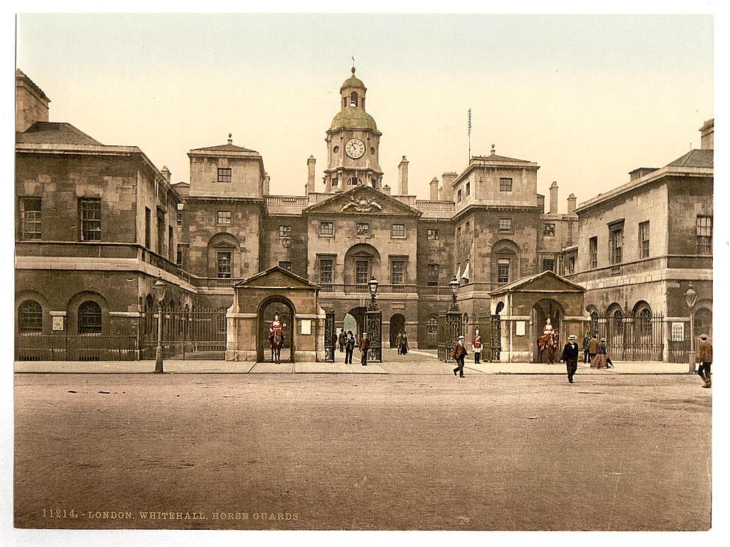 Англия в 1890 - 1900 годах - Страница 2 0_70881_fefc1de4_orig