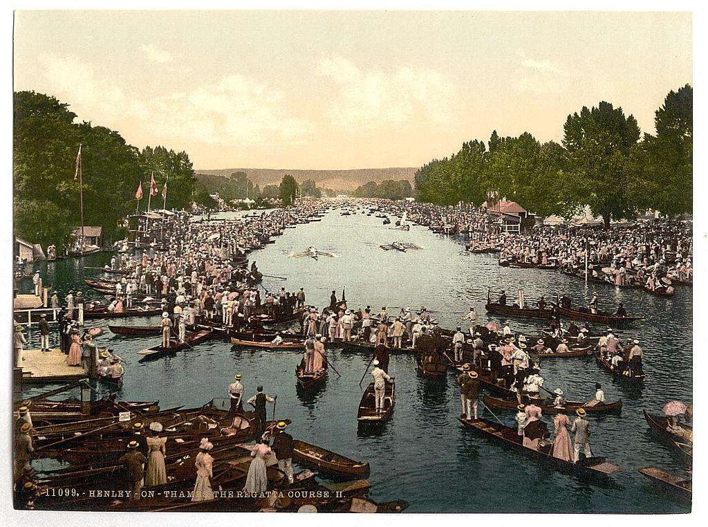 Англия в 1890 - 1900 годах - Страница 2 0_7088f_378d21d7_orig