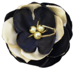 feli_btd_fabric flower2.png